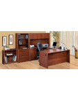 Embassy Series Office Furniture