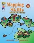 Hands-On Mapping Activities