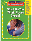 Get Smart About Drugs