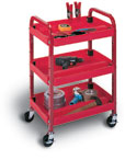 General Purpose Utility Cart