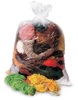 Remnant Yarn Packs