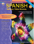 Skills for Success - Spanish