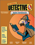 Reading Detective RX