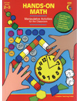Hands-On Math