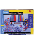 Magnetic Kits Classroom Attractions Level 1