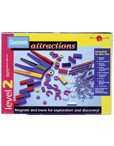 Magnetic Kits Classroom Attractions Level 2