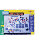 Magnetic Kits Classroom Attractions Level 3