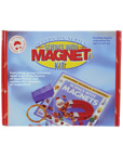 Science with Magnets Kit