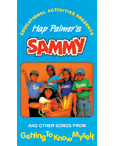 Sammy by Hap Palmer