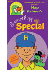 Something Special by Hap Palmer