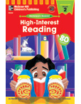 High Interest Reading