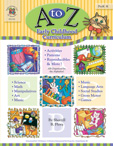 A to Z Early Childhood Curriculum