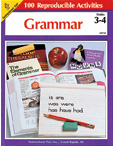 Grammar Review Practice