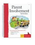 Parent Involvement Activities: Literacy