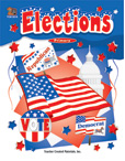 Elections - Selecting Our Nation's Leaders
