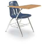 Combo School Desks