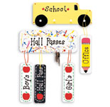 Classroom Decorations & Teacher Resources Under $5