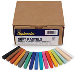 Art Supplies Under $5