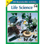 Science Resource Books