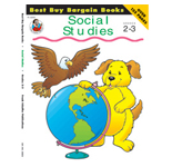 Social Studies Resource Books