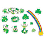 St. Patricks Day Decorations