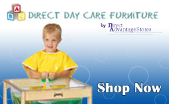 DirectDayCareFurntiure.com. Shop Now.